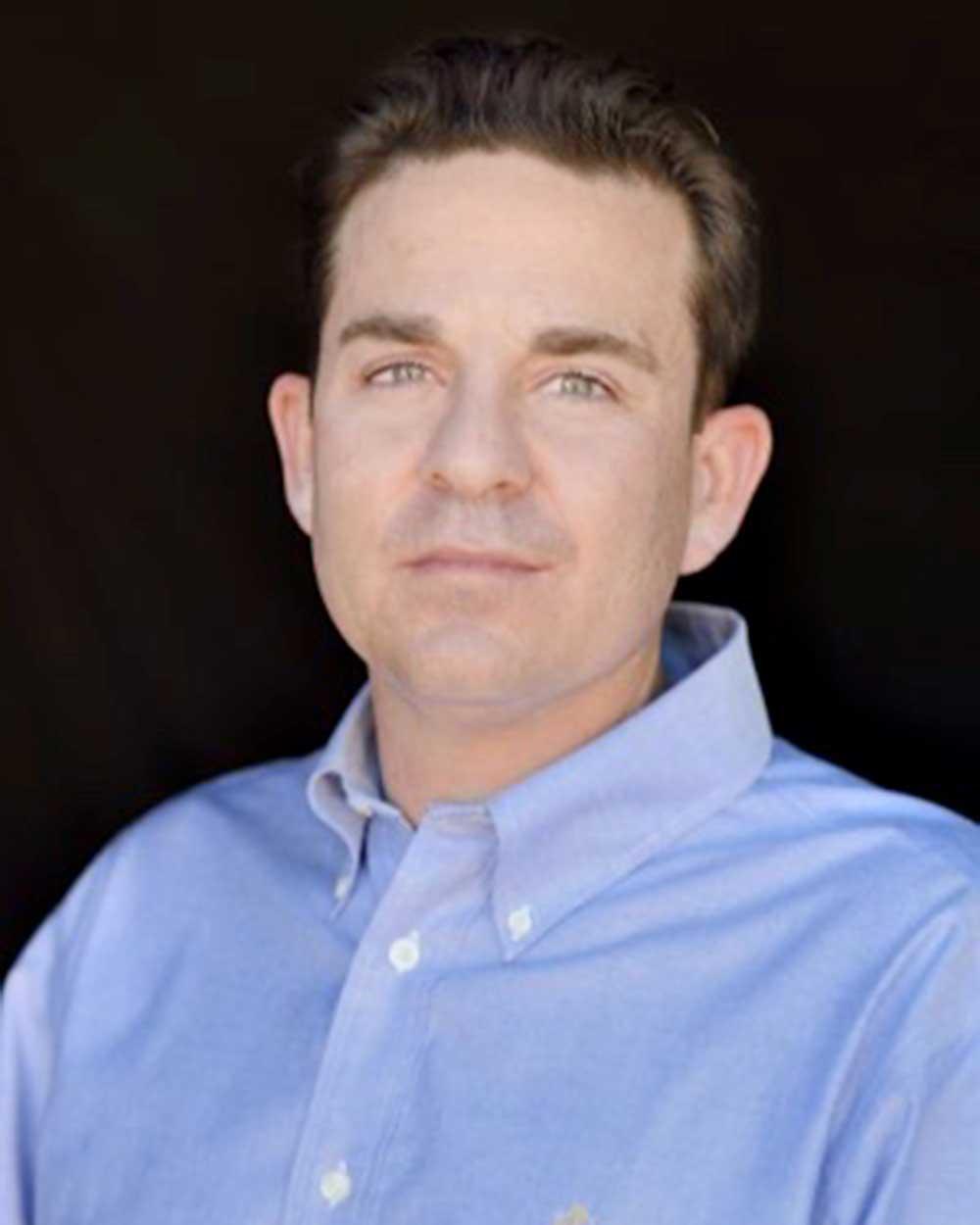 Matt Rieland