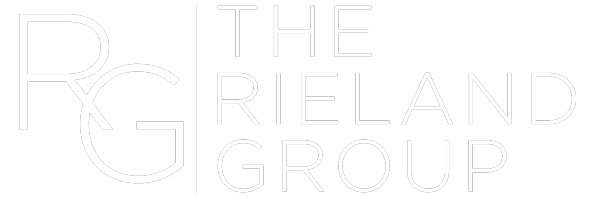 rieland-group-white-logo.png